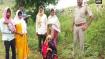 Karnataka: Debt-ridden farmer commits suicide in Kalaburagi
