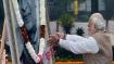Sardar Patel's birth anniversary to be observed as 'Rashtriya Ekta Diwas'