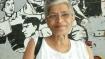 Gauri Lankesh murder: SIT summons Sri Ram Sene district head for questioning