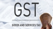 GST collections for May 2019 touch Rs 1 lakh crore