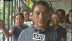 Bimal Gurung's plea seeking protection from arrest dismissed