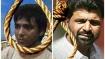 Meeran Chadha Borwankar reveals inside details of difference between Kasab, Memon's executions