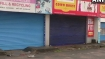 Kerala's 100th hartal this year: UDF calls for shutdown over fuel prices