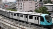 Bengaluru's MG Road metro develops faulty structure; BMRCL seeks 10 days to fix