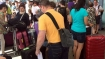 Laptops likely to be banned from check-in luggage