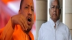 Lalu's message to Yogi: 'Lord Ram will punish BJP'