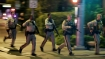 Las Vegas: 59 killed, 527 injured in deadliest shooting in US history, ISIS claims responsibility