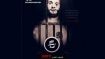 In this chilling ISIS poster ahead of football World Cup-2018, Lionel Messi cries blood