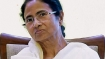 Television academy to come up in West Bengal: Mamata