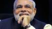 PM Modi's Economic Advisory Council meet underway
