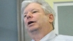 Prof. Richard Thaler of University of Chicago wins Nobel Prize for Economics