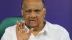 SC crisis: Sharad Pawar, Sitaram Yechury to lead 'Save Constitution' march on Republic Day