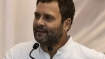 'Thanks to Rahul Gandhi, Nirbhaya's brother is a pilot'
