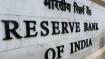 RBI clarifies: Linking Bank accounts with Aadhaar mandatory under PMLA
