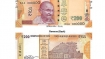 When will Rs 200 note come in ATMs?