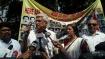 Violence is in the DNA of RSS, says Brinda Karat