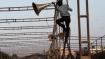 Gag on loudspeakers in UP: Muslim clerics hail govt decision