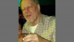 What we know about Stephen Paddock, the Las Vegas shooter