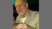 Did Las Vegas shooter Stephen Paddock convert to Islam?