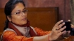 Cong urges Modi to pass Women's Reservation Bill