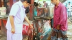 40 dengue deaths in Tamil Nadu so far, state struggles to contain spread