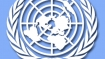 Wealthy nations shirking on climate treaty: Developing countries
