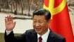 Strictly follow CPC leadership: Xi Jinping to military, govt institutions