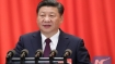 China not to cede a 'single inch' of land, ready for 'bloody battle': Xi