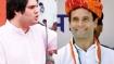 Are Rahul, Varun bogged down with Gandhi-Nehru legacy?