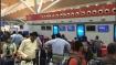 Delhi: 13 flights diverted, many delayed due to VIP movement