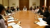 Cabinet approves amending DTAA with Kyrgyzstan