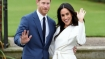 Royal wedding: Prince Harry to wed US actress Meghan Markle in May 2018