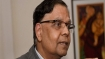India's 'ease of business' ranking was long overdue: Arvind Panagariya