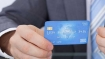 Business Credit Cards: Are they worth the hype?