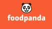 YOUR FIRST Foodpanda Order Awaits! Flat Rs.100 Off, Pizza Hut 50% Off*
