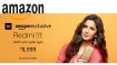 Yes It's a BIG DEAL: Xiaomi Redmi Y1 At Amazon Exclusive* Check Now