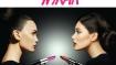 Nykaa Beauty Sale: Lakme, L'Oreal, Nivea, Dove, Maybelline Upto 35% Off*