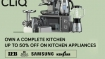 TATA CLiQ - Grab Upto 50% Off* on Kitchen Appliances