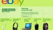 eBay Refurbished Deals! Unbox Products from Rs. 129 Onwards*