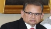 India's ICJ nominee gets overwhelming backing in UN General Assembly