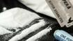 Bengaluru: NCB seizes 155.5 grams of cocaine; Nigerian arrested
