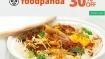 A Taste Better Than Ever: Foodpanda, Flat Rs. 100 Off*