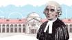 Who is Cornelia Sorabji, today's Google Doodle