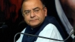 Corporates seek lower tax at pre-budget meeting with Arun Jaitley