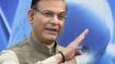 Election code violation: FIR registered against Jayant Sinha
