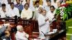 Karnataka assembly passes anti-superstition bill, bans 'made-snana', spares astrology