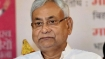 Called four times to enquire about Lalu Prasad's health: Nitish Kumar
