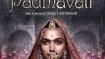 After Censor Board gives its nod, chorus to ban <i>Padmavati</i> grows louder