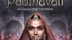<i>Padmavati</i>: Rs 5 crore bounty announced on Deepika, dir's heads, actress asked to quit India