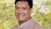 Arunachal CM Khandu terms bypolls win as